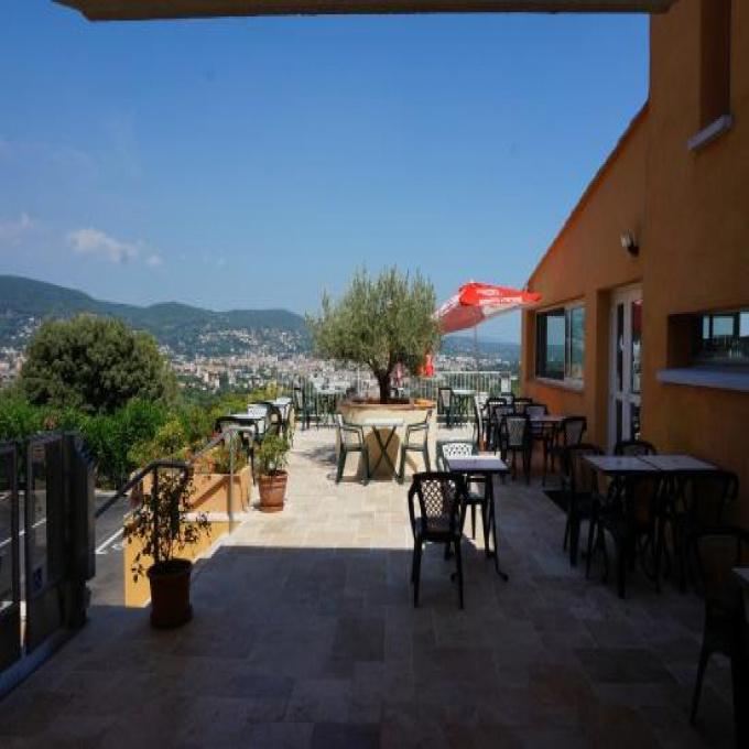 Vente Immobilier Professionnel Fonds de commerce Draguignan (83300)